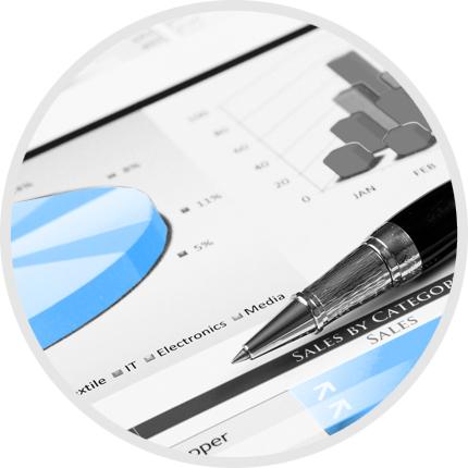 analyse van de productontwikkeling