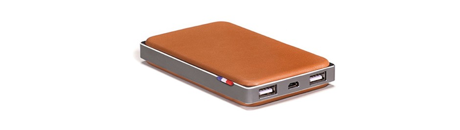 powerbank6